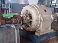 Veenpark Barger-Compascuum bij Emmen 06.jpg