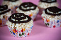 Vegan Rice Crispy Treat Cupcakes (3617941263).jpg