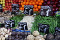 Vegetables (4541064722).jpg