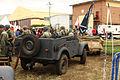 Vehículos de la Segunda Guerra Mundial (15352706197).jpg