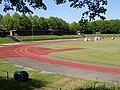 Vejlby Stadion (maj 02).jpg