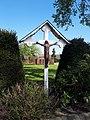 Veldkruis, Volen (Heide).jpg