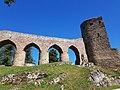 Velhartice Castle 040.jpg