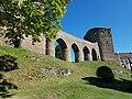 Velhartice Castle 042.jpg