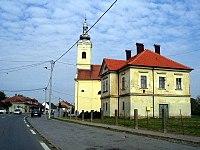 Veliki Grđevac - The Church - panoramio.jpg