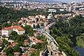 Veliko Tarnovo 1.jpg