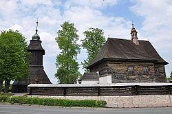 Veliny-kostel2.jpg