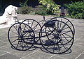 Velocipede Quadricycle.jpg