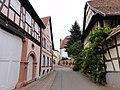 Vendenheim rTemple (2).jpg