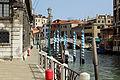 Venezia Fondamenta Labia R01.jpg