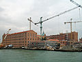 Venezia Molino Stucky R03.jpg