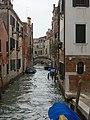 Venice servitiu 134.jpg