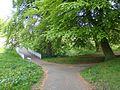 Vennelystparken (bro).jpg