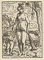 Venus and Cupid MET DP842198.jpg