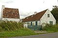 Verbouwde hoeve, Ter Doeststraat 97, Lissewege (Brugge).JPG