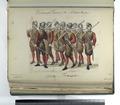 Vereenigde Provincien der Nederlanden - watchen v Trauschen(-), 1580 (NYPL b14896507-92008).tiff