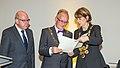 Verleihung Konrad-Adenauer-Preis der Stadt Köln 2017 an Liverpool-3708.jpg