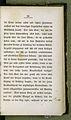 Vermischte Schriften 055.jpg