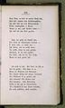 Vermischte Schriften 171.jpg