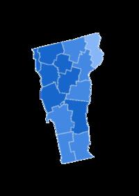 Vermont1996Gov.png