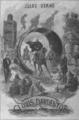 Verne - Clovis Dardentor, Hetzel, 1900, Ill. page 008.png
