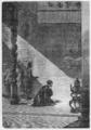Verne - Les Tribulations d'un Chinois en Chine - 125.png