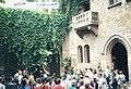 Verona gulieta veranda.jpg