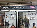 Versailles-Chantiers RER Transilien Plaquesignalétique2018.jpg