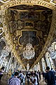 Versailles -Ceiling details with wide angle - 16.jpg
