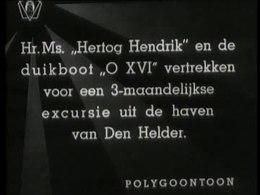 Bestand:Vertrek van de ''Hertog Hendrik''-521948.ogv
