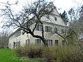 Verwalterhaus Kloster Holzen.JPG
