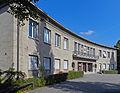 Verwaltungsbau Rüdesheimer Str 42-50 02.jpg