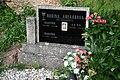 Veselí-evangelický-hřbitov-komplet2019-107.jpg