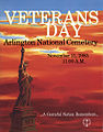 Veterans Day Poster 1985.jpg