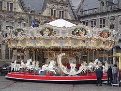 Veurne - Carousel 1.jpg