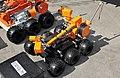 Vezdekhod-TM3 robot InnovationDay2013part2-21.jpg