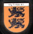 VfgTrKdo 41 (V2).png
