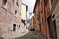 Via Santa Maria dei Battuti.jpg