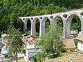 Viaduc-de-Morez-4.jpg