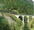 Viadukt über den Acqua da Pila bei Cavaglia - panoramio.jpg