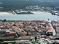Viana do Castelo-view of old part.jpg