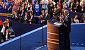 Vice President of the United States Joe Biden Democratic National Convention 2012 (50100809307).jpg