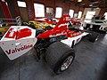 Viceroy at East Bay garage.jpg