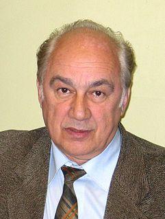 Viktor Kogan