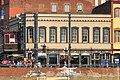 Victoria, BC - 1129 Wharf Street from Delta Victoria Ocean Pointe 01.jpg