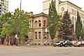 Victoria, BC - Carnegie Library 02 (20343214470).jpg