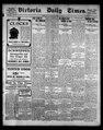 Victoria Daily Times (1902-11-14) (IA victoriadailytimes19021114).pdf