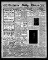 Victoria Daily Times (1902-11-25) (IA victoriadailytimes19021125).pdf