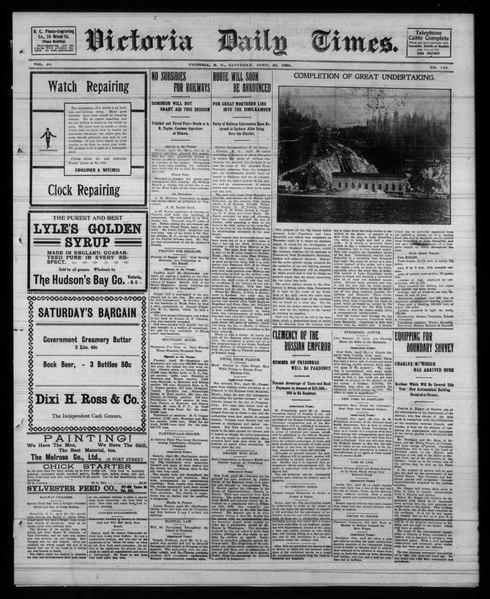 File:Victoria Daily Times (1905-04-29) (IA victoriadailytimes19050429).pdf