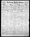 Victoria Daily Times (1908-02-17) (IA victoriadailytimes19080217).pdf